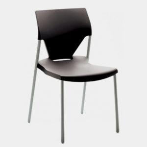 chaise-loko