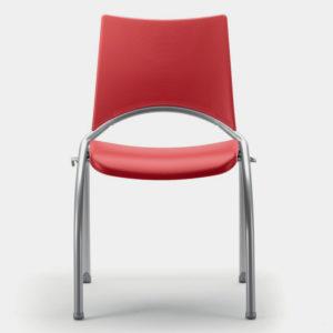 chaise-wap