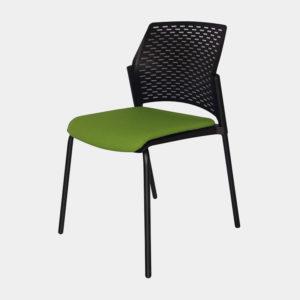 chaise-wifi