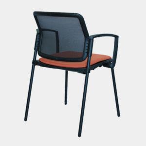 Chaise WIFI
