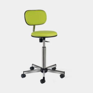 chaise-pod