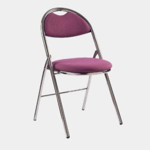 chaise-tali