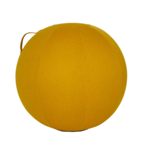 MH-BALL
