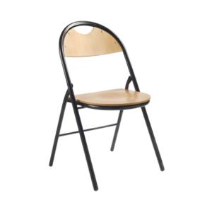 Chaise TALI