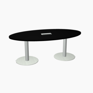 Table Tack ST12