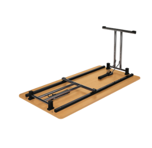 Table pliante modulable