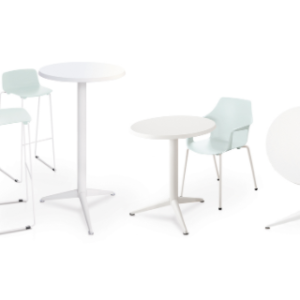 Table basse OUTDOOR